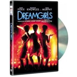 Dreamgirls, kup u jednego z partnerów