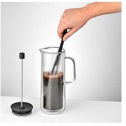 Kawiarka tłokowa Coffee Time WMF | ODBIERZ RABAT 5% NA PIERWSZE ZAKUPY >>