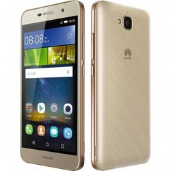 Smartfon Y6 marki Huawei