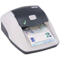Ratiotec Tester banknotów  soldi smart