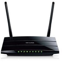 TP-LINK W8970 router ADSL2+ WiFi N300 1WAN 4LAN-1GB 2USB - DARMOWA DOSTAWA!!! (6935364061289)