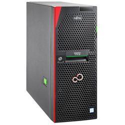 Serwer Fujitsu PRIMERGY TX1330 M2 (T1332S0001PL) Darmowy odbiór w 20 miastach! z kategorii Serwery