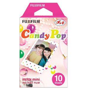 instax mini candypop ww 1 (10x1/pk) marki Fujifilm