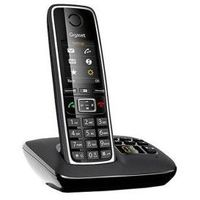 Telefon Siemens Gigaset C530A