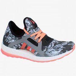 Buty do biegania ADIDAS PUREBOOST X, produkt marki Adidas