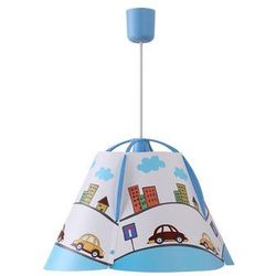 4768 - lampa dziecięca sweet 1xe27/60w/230v od producenta Rabalux