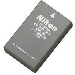 Nikon EN-EL9a ze sklepu Cyfrowe.pl