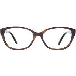 ve 3189b 5061 okulary korekcyjne + darmowa dostawa i zwrot od producenta Versace