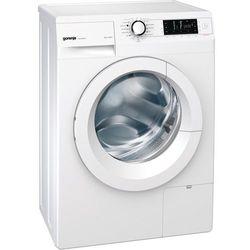 W6503 marki Gorenje - pralka