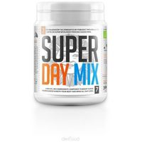 Diet-food Super day mix 300g -  - eko - bio