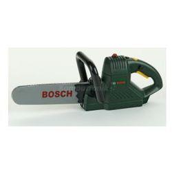 Bosch Piła łańcuchowa 8430, Klein z Komputronik.pl