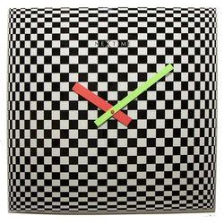 Nextime Zegar ścienny victor