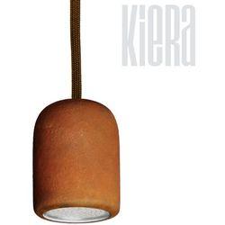 Lampa NaOprawka 0.2 LED - Rdza z kategorii Pozostałe poza domem