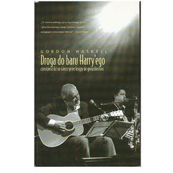 Droga Do Baru Harry'ego (Gordon Haskell)
