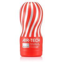 Masturbator -  air-tech reusable vacuum cup regular marki Tenga