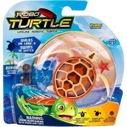 ROBO Turtle ze sklepu Skleptus.pl