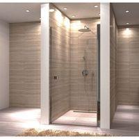 Drzwi prysznicowe UP My Space Oficjalny sklep REA - 5% rabatu, wysyłka gratis powyżej 1850 zł