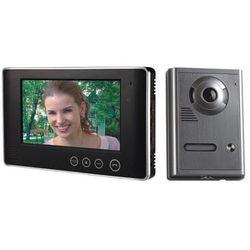 wideodomofon 990264 marki Optex