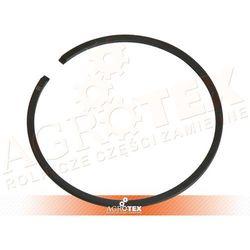 Pierścień tłoka 45 mm do piły spalinowej, towar z kategorii: Pozostałe narzędzia elektryczne