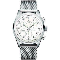 Atlantic 65456.41.21 - produkt z kat. zegarki męskie