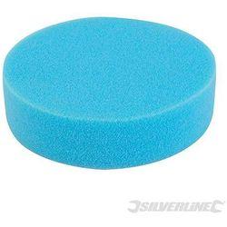 150mm medium blue wyprodukowany przez Silverline
