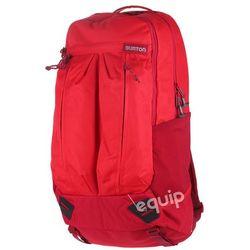 Plecak Burton Bravo Pack - chilli pepper twill - produkt z kategorii- Pozostałe plecaki