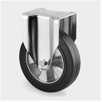 Koła przemysłowe z maksymalnym obciążeniem 300 - 400 kg (4031582337181)