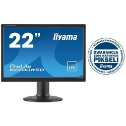 B2280WSD marki Iiyama z kategorii: monitory LCD