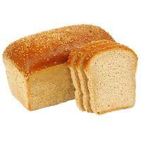 Chleb Powszedni Produkt Bezglutenowy 300g BEZGLUTEN (5907459846720)