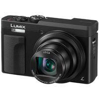 Panasonic Lumix DMC-TZ90