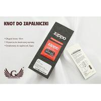 Zippo Knot do zapalniczki