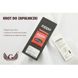 Knot do zapalniczki ZIPPO ()