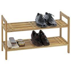 Stojak na buty, obuwie norway, marki Wenko