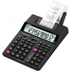 Kalkulator drukujący z unikalną karbonową powłoką - Super Ceny - Rabaty - Autoryzowana dystrybucja - Szybka dostawa - Hurt
