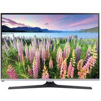 TV LED Samsung UE32J5100