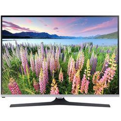LED Samsung UE40J5100 [DVB-C]