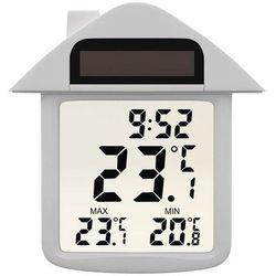 Emos Stacja pogody  ot3335s