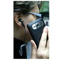 Rejestrator Rozmów Tel. GSM i Stacjonarnych (140h.). - sprawdź w wybranym sklepie