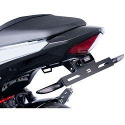Fender eliminator PUIG do Honda Hornet 600 11-16 / CBR600F 11-13 z kategorii Pozostałe akcesoria motocyklowe