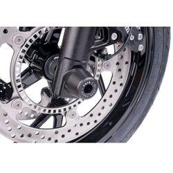 Protektory osi koła przedniego PUIG do BMW F800R 09-14 - oferta [059add4e73df43ff]