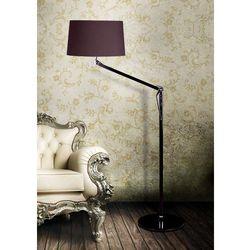 Wiena lampa podłogowa F0003 MAXlight