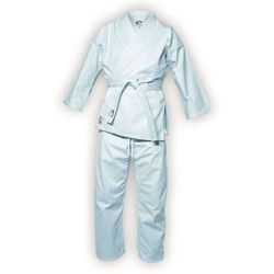 Kimono do karate SPOKEY Raiden 85121 + DARMOWY TRANSPORT! z kategorii Odzież do sportów walki