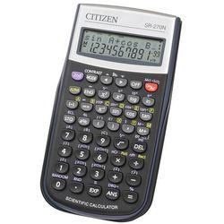 Kalkulator sr-270n darmowy odbiór w 21 miastach! marki Citizen