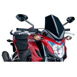 Owiewka PUIG do Honda CB500F 13-15 (pozostałe kolory)