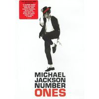 Sony music entertainment Number ones (*) (5099720225096)