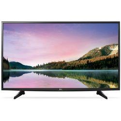 LED LG 49UH6107 [DVB-C, DVB-S, DVB-T]