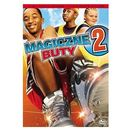 Magiczne buty 2: streetball (dvd) - david nelson. darmowa dostawa do kiosku ruchu od 24,99zł marki Imperial cinepix