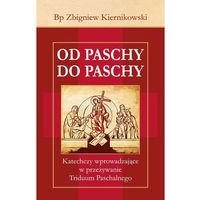 Od Paschu do Paschy (9788378233664)