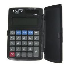 Titanum Kalkulator taxo tg-920