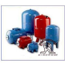Aquasystem Zbiornik hydroforowy przeponowy 24l